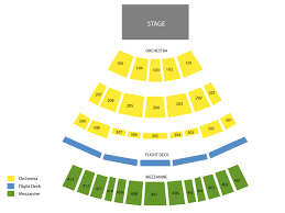 Verizon Theatre At Grand Prairie Seating Chart And Tickets