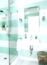 painting stripes on walls ideas vertical striped wall paint ideas decorative vertical stripes painted on walls vertical striped wall paint ideas painting