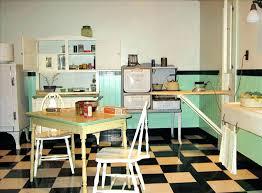 1940s kitchen cabinets kitchen good kitchen decor photo kitchen cabinets for painting 1940s kitchen cabinets