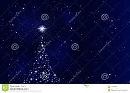 silent night background. Interesting Night Silent Night Holy Night Intended Night Background N