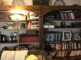2018 in Books, Part I – Kyle Harrison – Medium