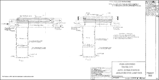 the telephone on prince edward island related links and files diagram for 1200 1259 switchboards trunk circuit