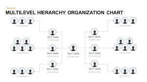 Organization Hierarchy Template Barca Fontanacountryinn Com