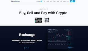 Best uk based bitcoin exchange. 10 Best Crypto Exchanges In The Uk 2021 Reviews Hedgewithcrypto
