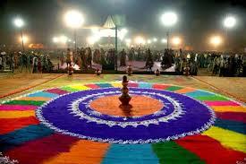 festival navratri festival