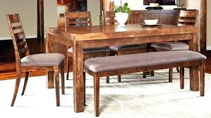 target leather chair target leather chair chair target black leather target leather dining room chairs furniture