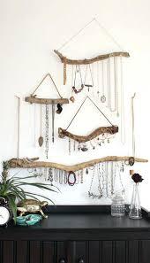jewelry hanger organizer save