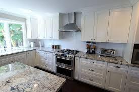 Kitchen Remodeling Orange County Plans New Decorating Design