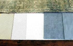 rug pads target target rug pad pads thick non slip area rug pads mohawk rug pads