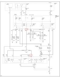 similiar 2003 kia optima engine diagram keywords kia optima wiring diagram furthermore 2001 kia rio wiring diagram