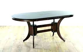 metal top round dining table stainless steel top dining table metal top round dining table architecture