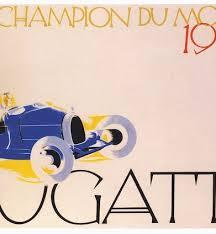 L'autore di capolavori come tipo 35 grand prix, 41 royal, 57 atlantic e atalante, ettore bugatti insomma, era un genio. Ettore Bugatti S Motoring Legacy The Rake