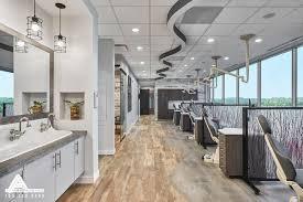 office design architecture. NOVA Pediatric Dentistry \u0026 Orthodontics Architecture, Design, And Construction In Ashburn, Virginia Office Design Architecture I