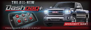 2014 Gmc Sierra Interior Lights Superchips Dashpaq For Gm Gas Vehicles The Ultimate Chevy