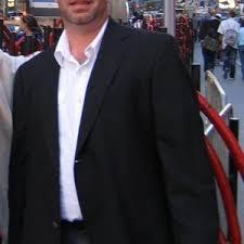 John Schiel Facebook, Twitter & MySpace on PeekYou