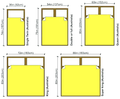 mattress sizes double vs full. Full Bed Vs Double Size Living Room Mattress Sizes In  Inches