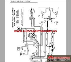 freightliner columbia starter wiring diagram images 2010 chalmers b wiring diagram additionally two way switch