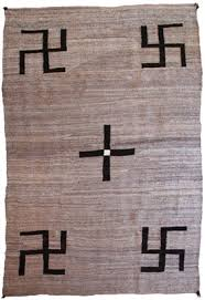 navajo designs meanings. Wonderful Designs Navajo Crystal Four Directions Textile With Whirling Logs C 1900 89 X 61 In Designs Meanings