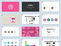 Layouts Downloads Brochure Layout Template Download Indesign Graphic Design Templates