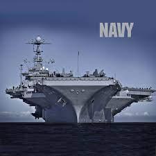 45+] US Navy Computer Wallpaper on ...