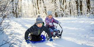 The best <b>kids</b>' <b>winter gear</b> you can buy - Business Insider