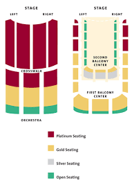 Boston Speakers Series Sold Out Boston Symphony