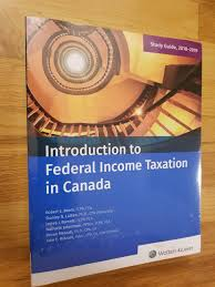 Introduction To Engineering Design Study Guide With Study Guide And Income Tax Act Introduction To Federal