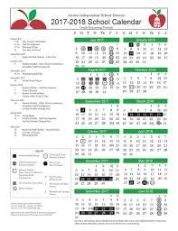 Calendars Calendars - Widén Elementary Widén Calendars - Elementary - Widén