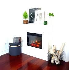 frame around fireplace fireplace frame decorating with an electric fireplace frame around narrow doors fireplace surrounds