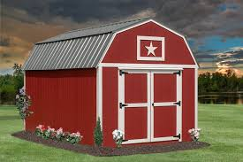 leland s best storage sheds storage