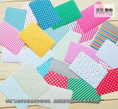 Labelling Art Scrapbooking 10 Packs Lot 27 Pieces Pack Washi Kit Basic Masking