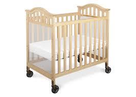 Peyton Crib Delta Children