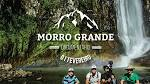 imagem de Morro Grande Santa Catarina n-9