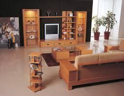 design of drawing room furniture. Woodwork Design For Living Room Drawing Furniture Designs Pdf Plans Modern Best Of I