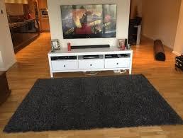 hampen rug ikea grey home design ideas intended for ikea hampen rug