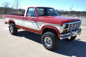 1986 ford f 150 ignition wiring wiring library 1986 ford f 150 ignition wiring diagram also lifted chevy