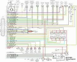 ford mustang stereo wiring diagram kgt 95 mustang radio wiring diagram ford mustang stereo wiring diagram