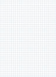 シンプルな方眼紙風ノートのテクスチャ素材 Paper Co 紙の