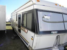 holiday rambler imperial rvs for 1985 holiday rambler holiday rambler imperial 33