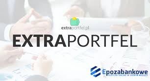 Extraportfel - opinie klientów i recenzja chwilówki - Epozabankowe