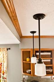 paint colors that go with oak trimBest 25 Honey oak trim ideas on Pinterest  Painting honey oak