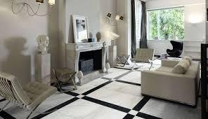 <b>Керамогранит Marazzi Italy Evolution</b> marble