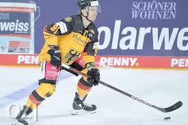Thomas greiss gehört heute nicht zum team. Eishockey Wm Beginnt Fur Deutschland Gegen Italien Ostfriesen Zeitung