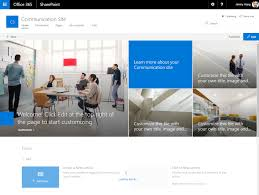 sharepoint online templates change sharepoint online root site collection to use the new