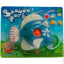 ᐈ <b>DEEX</b> Плавающая Рыбка (DSA09018) — Надо Купить? ЦЕНА ...
