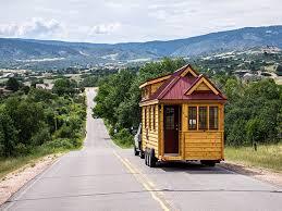 tumbleweed tiny house. Wonderful Tiny Cypressslide000_grande And Tumbleweed Tiny House M
