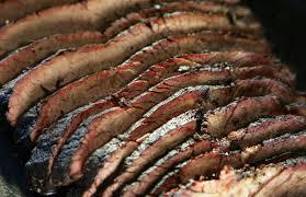 beef brisket made easy steven