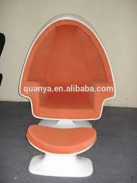 lee west stereo alpha egg pod speaker chair china modern classic designer furniture factory egg chair classic designer chair egg ball pod chair