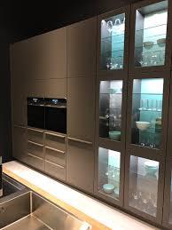 Living Kitchen Livingkitchenar Livingkitchen Twitter