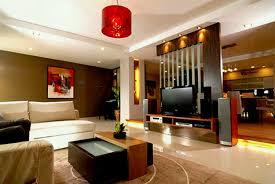 Full Size Of Living Room Lcd Wall Design In Bedroom Tv Panel Designs For  Latest Sokesh